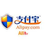 Что такое ALipay на алиэкспрессе