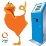 Какие могут возникнуть трудности при оплате через Qiwi