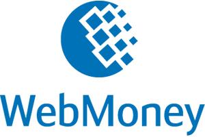 оплата заказа через вебмани на aliexpress