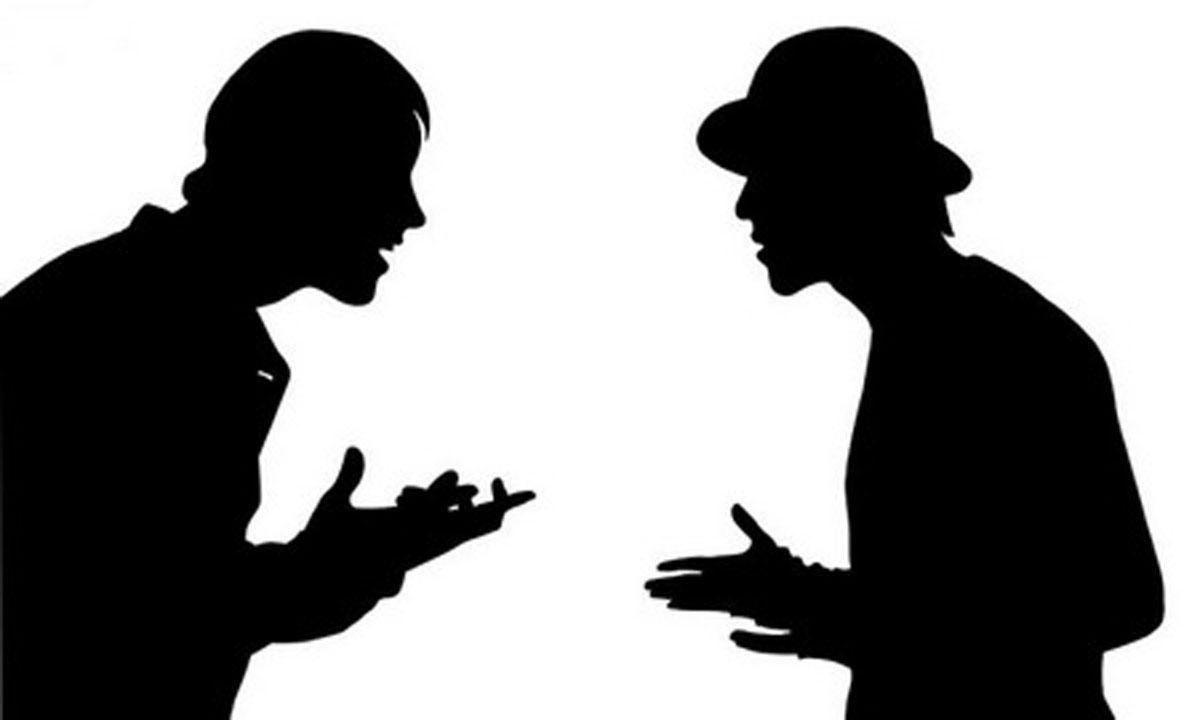 Что делать, если продавец на отвечает на спор Алиэкспресс