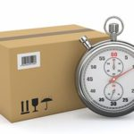Каковы причины долгой доставки посылки?