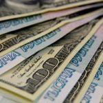 Как на Алиэкспресс перевести цены в рубли или гривны