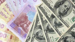 как перевести цены в рубли на алиэкспресс